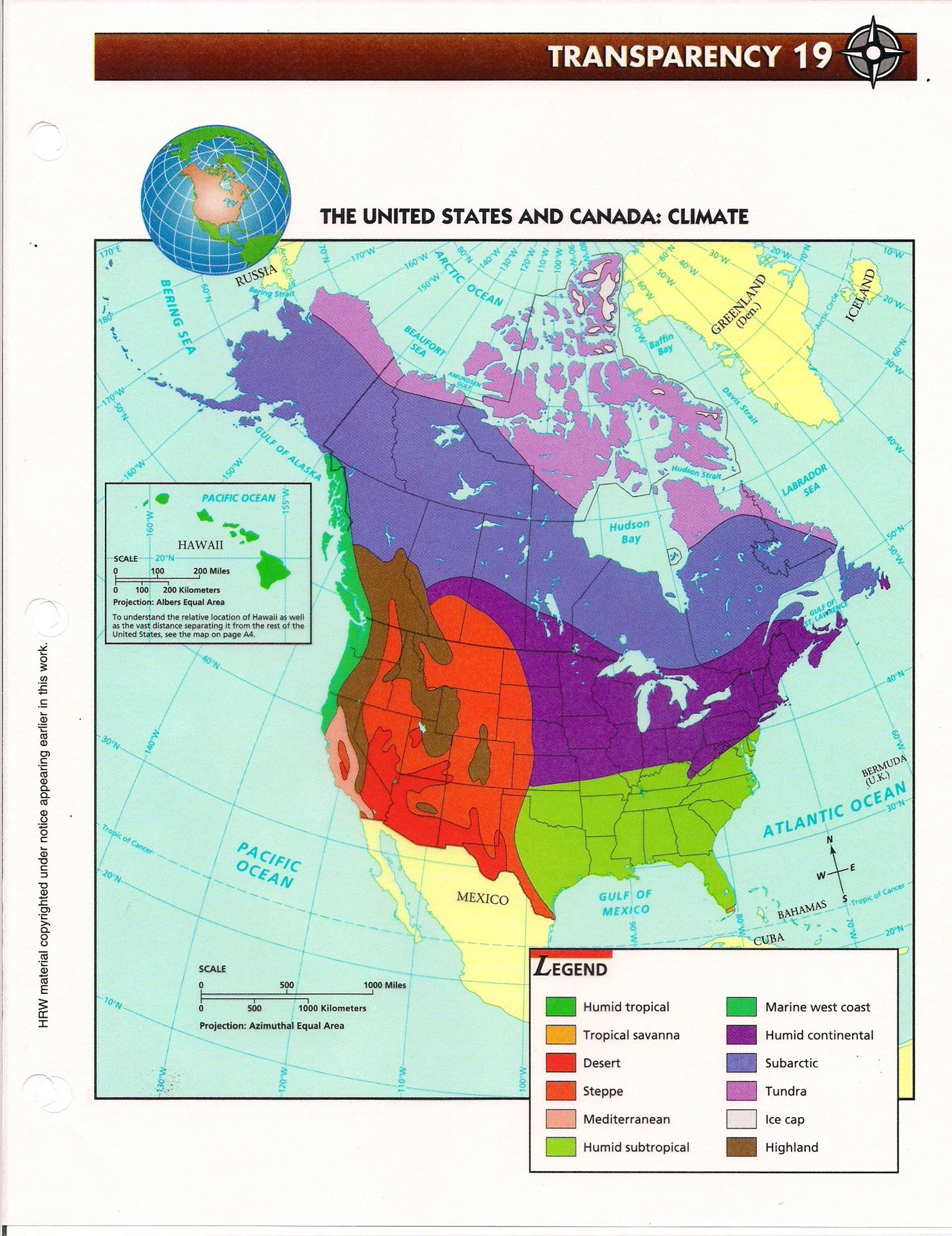 Best Of Diagram Us Map Zones Climate Millions Ideas Diagram And - Us weather zones map