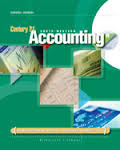 Accounting Foundations  photo