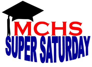 MCHS Super Saturday